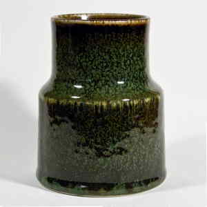 vase by carl harry stalhane for rorstrand