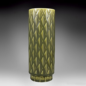 Gunnar Nylund for Rorstrand, Eterna vase