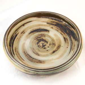 royal copenhagen table bowl designed by carl hallier